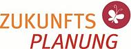 Zukunftsplanung Deutschland