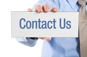 Contact us for price quote of proofreading