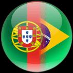 EuroCulture-ポルトガル語