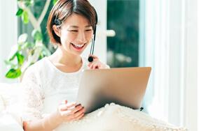 EuroLingual-online lessons