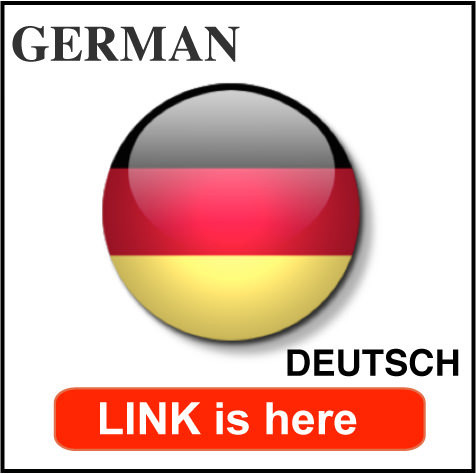 Useful Links for German