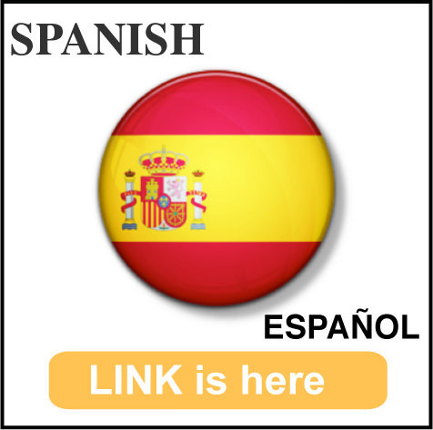 Useful Links for Spanish