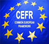 CEFR ヨーロッパ言語共通参照枠