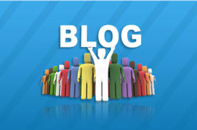 EuroLingual-Our blog