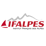 アヌシー-イファルプ-Annecy-IFALPES