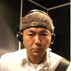 Ryuji先生