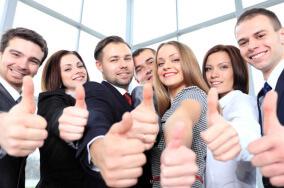 EuroLingual-Our staff