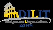 ローマ-ディリット-Roma-Dilit