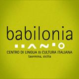 タオルミーナ-バビロニア-Taormina-Babilonia
