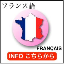 フランス語留学提携校