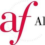 リヨン-アリアンス・フランセーズ・リヨン-Alliance Française-Lyon