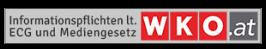 wko österreich link