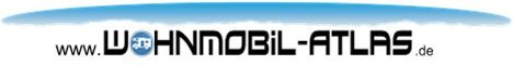Wohnmobil-Atlas bietet Ihnen ausführliche Informationen rund um das Thema Camping und Wohnmobilstellplätze.