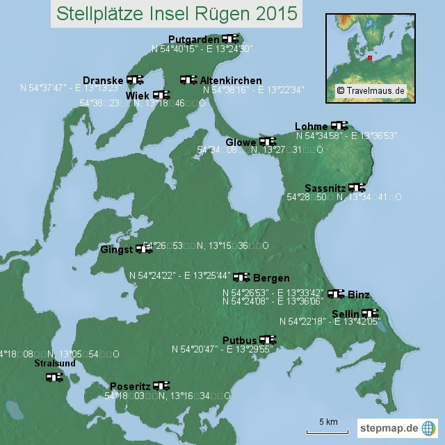 Quelle: Stepmap.de
