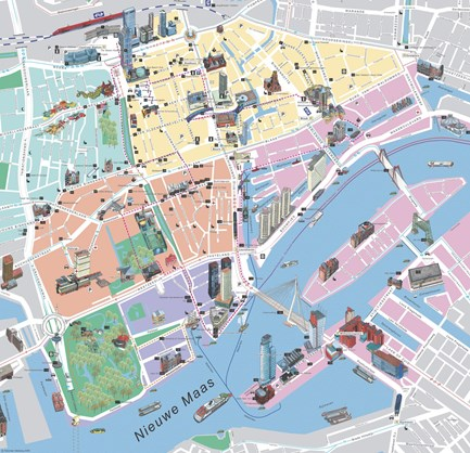 Quelle: https://de.maps-rotterdam.com/rotterdam-offline-map