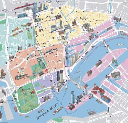 Quelle: https://de.maps-rotterdam.com/rotterdam-offline-map