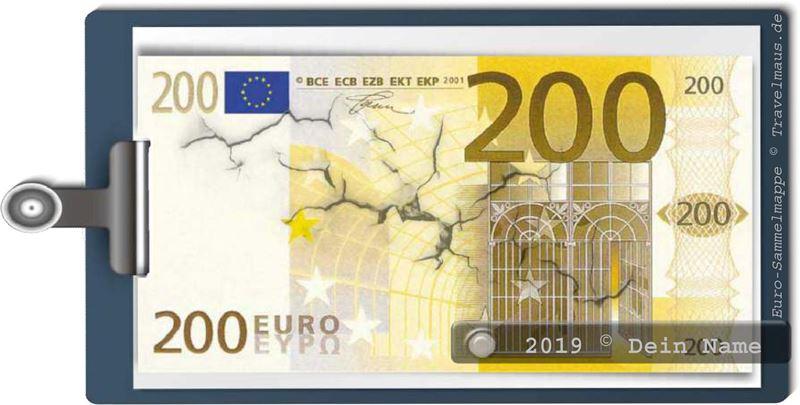 50 euro schein zum ausdrucken