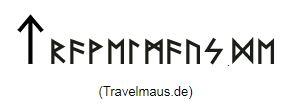 Quelle: http://runen.net/runen-schrift/