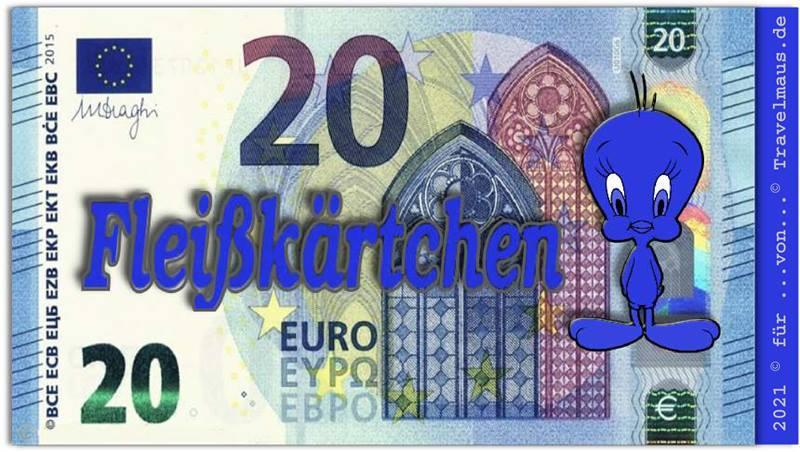 Ausdrucken zum euro schein Euroscheine Zum