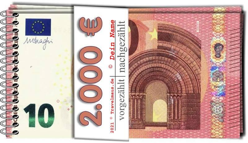 Geldscheine euro ausdrucken