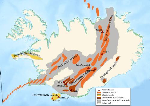 Quelle: https://de.wikipedia.org/wiki/Vulkane_in_Island