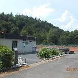 Tennisplatz Wuppertal