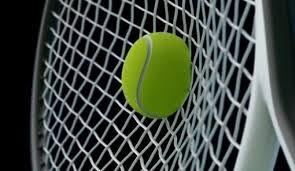 Tennishallen-Platz mieten Wuppertal tezet