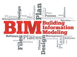 Building Information Modeling CAD