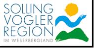 Solling-VoglerRegion, Tourismusverband der Region