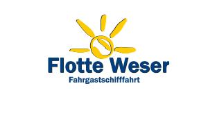Flotte Weser, Passagierschiff