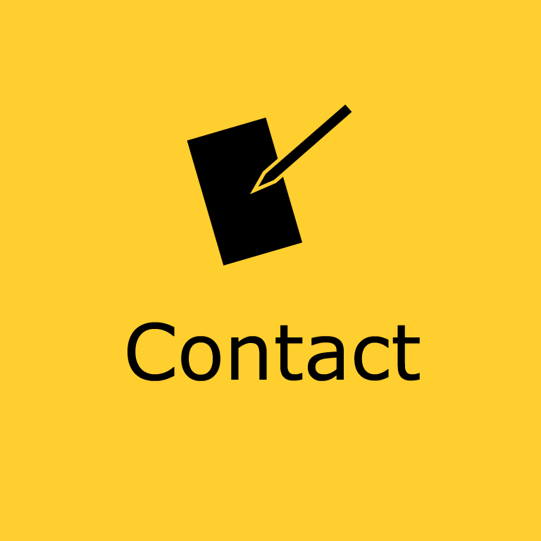 Vous souhaitez nous contacter pour en savoir plus sur nous? Contactez-nous!