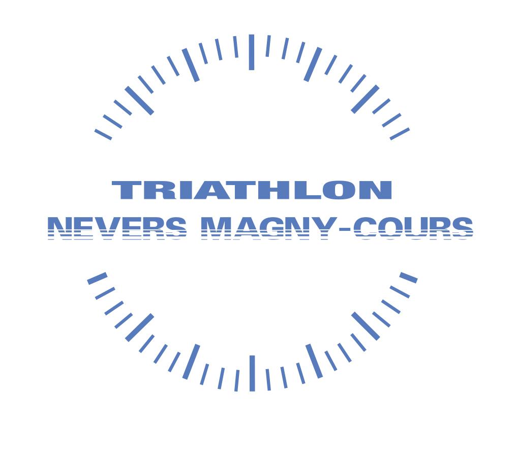 Nous organisons un triathlon dont le parcours vélo passe sur le mythique circuit de Magny-Cours! Cliquez pour en savoir plus!