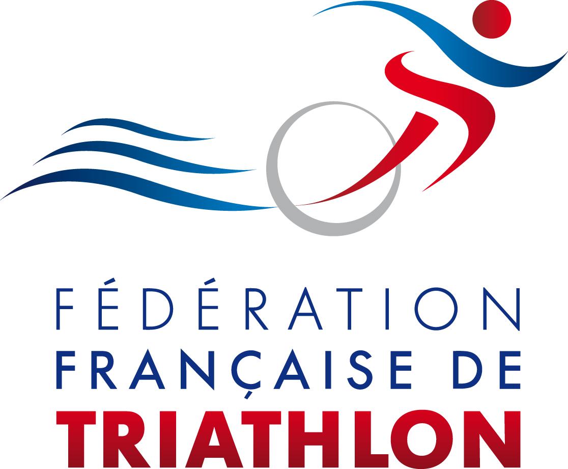 Le site national de la Fédération Française de Triathlon