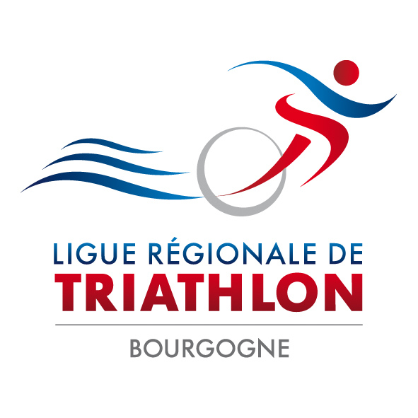 Le site de la ligue de Bourgogne de Triathlon