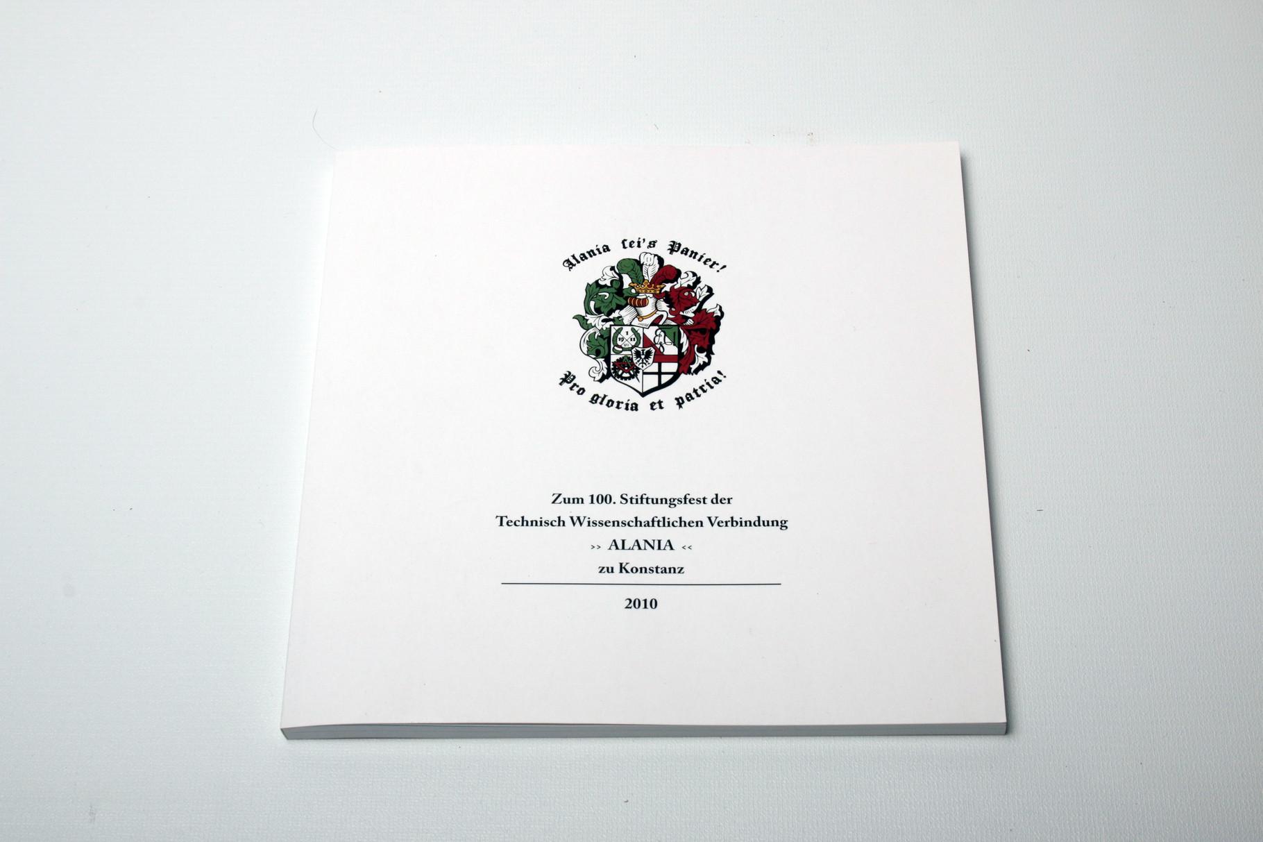 Digitaldruck Buchdruck