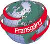 Fransgard_Logo