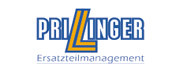 Logo Prillinger