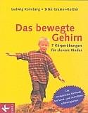 ISBN-3-466-30650-7