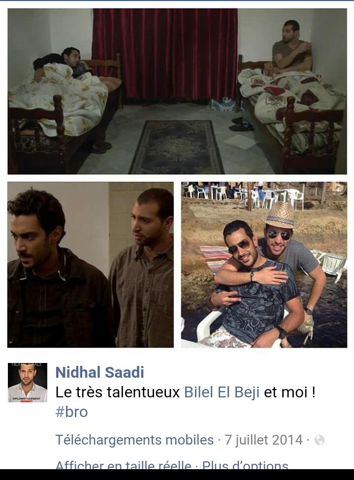 #bilel_beji