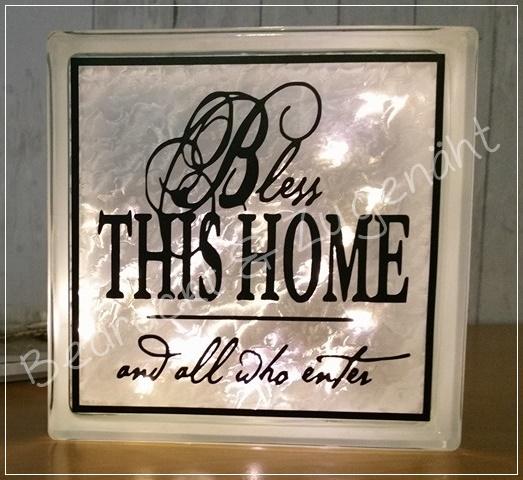 auswahl schriftarten bedruckt zugen ht individuelle. Black Bedroom Furniture Sets. Home Design Ideas