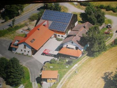 Scharnitzer Hof, GfK Retreat, Wertschätzung und Bedürfnisse