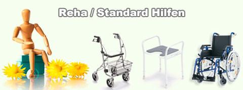 standard rollstuhl s eco 300 sanit tshaus kleylein gmbh. Black Bedroom Furniture Sets. Home Design Ideas