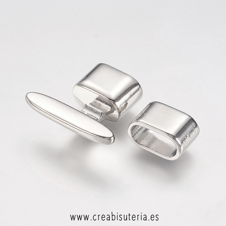 el anillo interno externo TE172 9 4pc Juego de alicates alicates de anillo grande