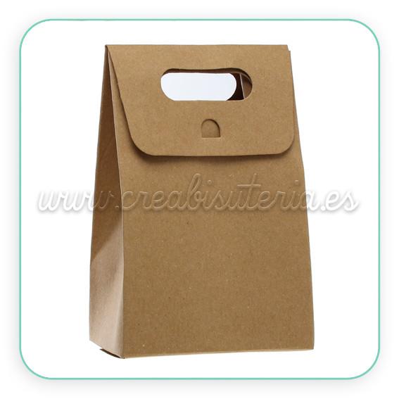 Cajas y bolsas almacenaje tienda de material para bisuter a for Cajas carton almacenaje