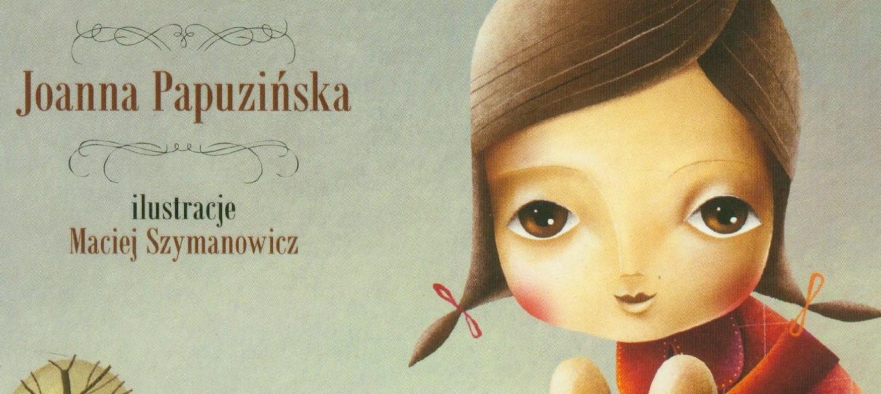 Kartka Z Kalendarza Trzeciaklasa2018