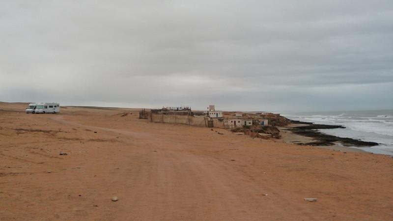 01/02/2009 Sidi Toual