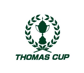 トマスカップ ツイッター