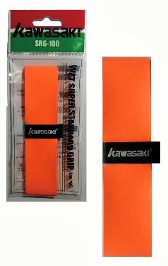 KAWASAKI カワサキ グリップテープ