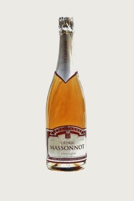 Reims et le Champagne sont à moins de 40mn de Mons