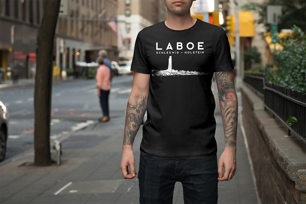 LABOE Spreadshirt
